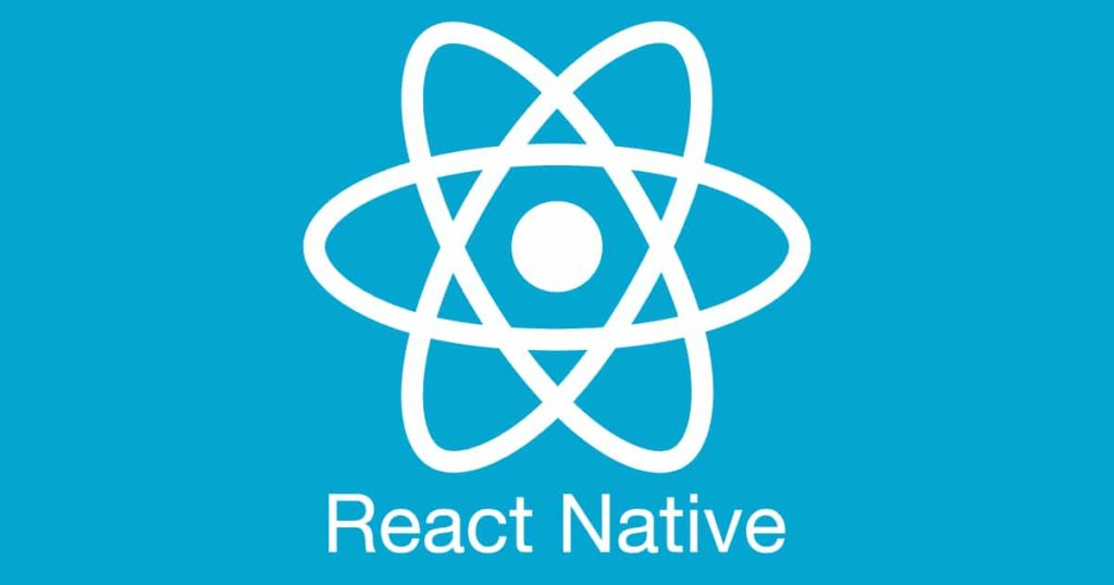 React Native Listview With Header Example | Ali Tavana